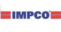 impco_66324(1)